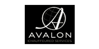 Avalon Chauffeured Services
